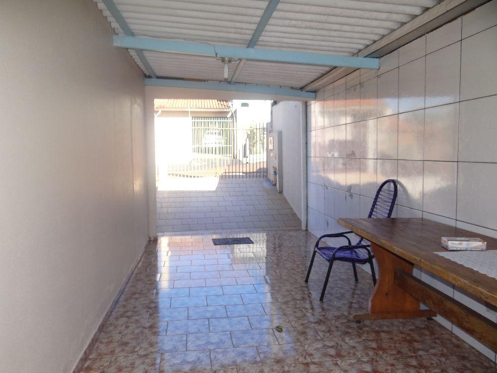 Imagem9:Residência para Venda em Arapongas