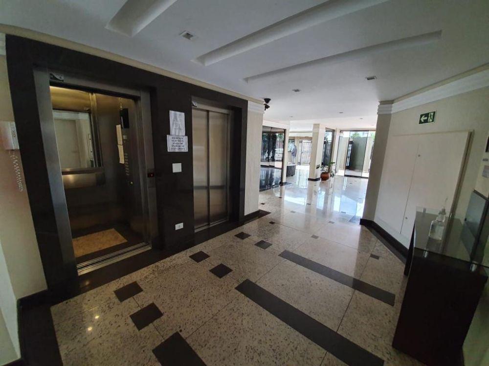 Imagem9:Apartamento para Venda em Arapongas