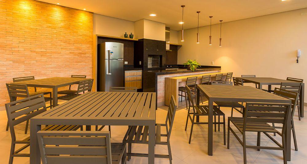 Imagem9:Apartamento para Venda em Londrina
