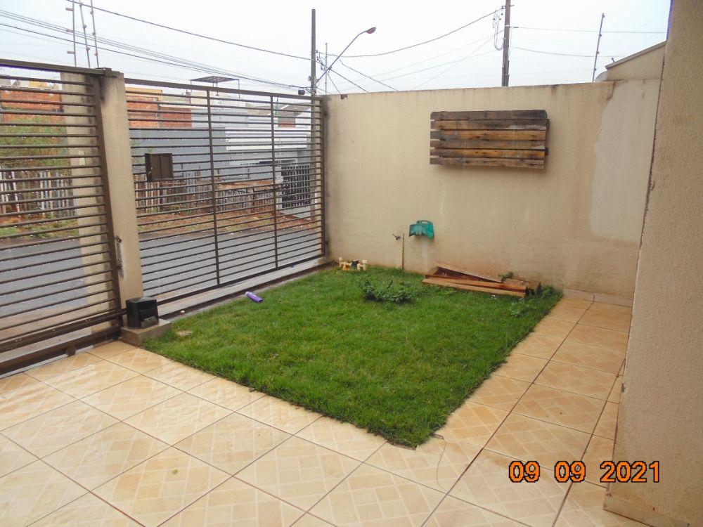 Imagem9:Residência para Locacao em Arapongas