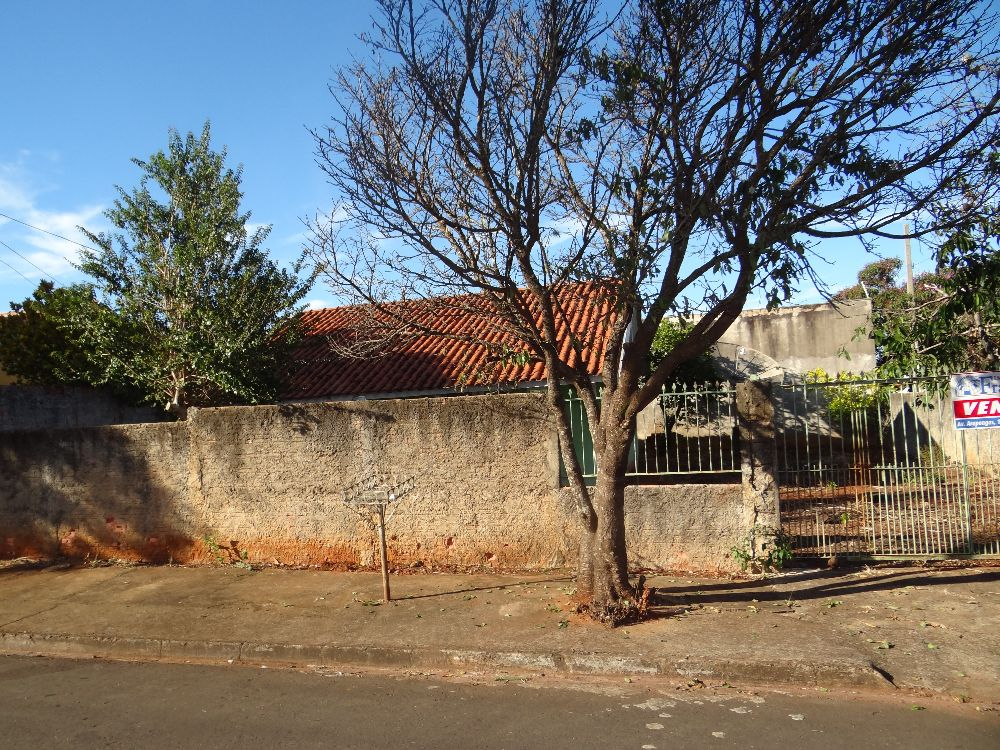 Imagem10:Residência para Venda em Arapongas