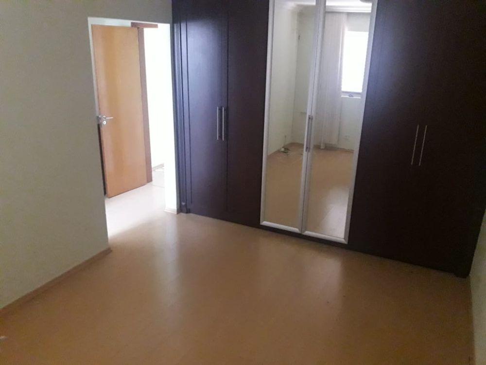 Imagem10:Apartamento para Locacao em Arapongas