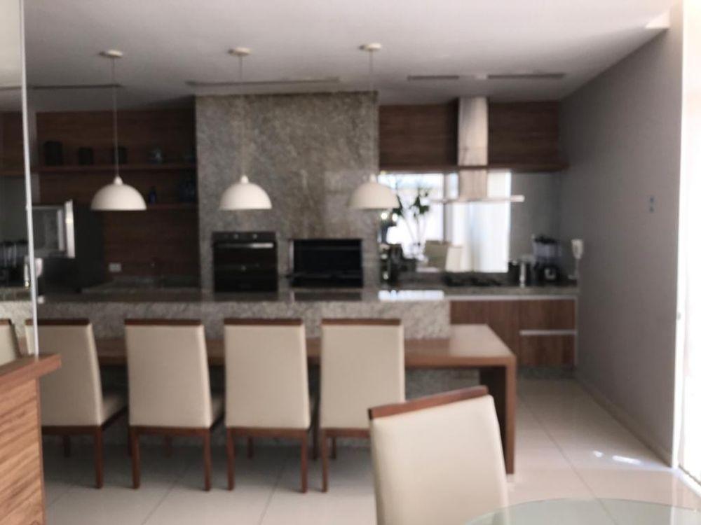 Imagem10:Apartamento para Venda em Arapongas
