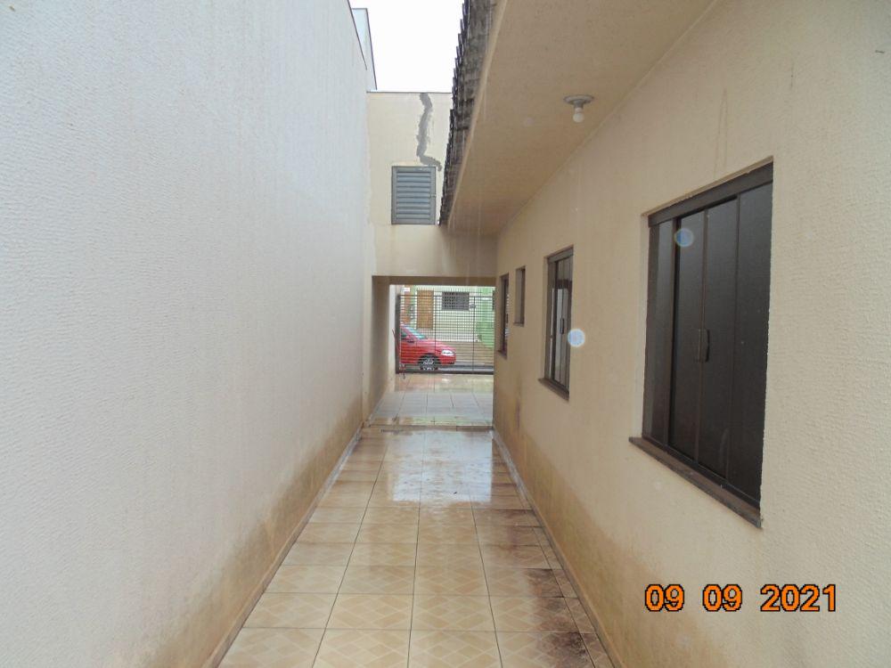 Imagem10:Residência para Locacao em Arapongas