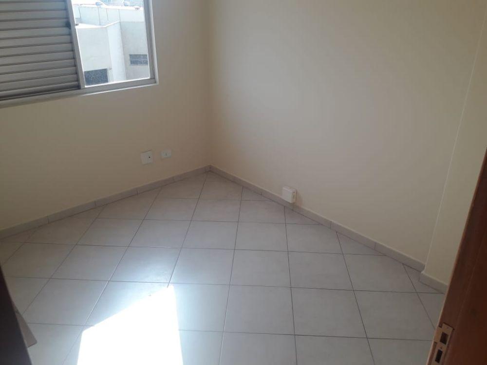 Imagem11:Apartamento para Locacao em Arapongas
