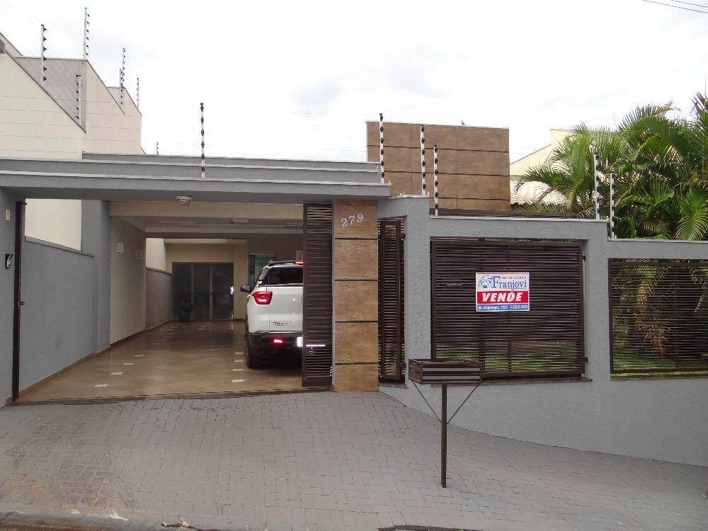 Imagem11:Residência para Venda em Arapongas