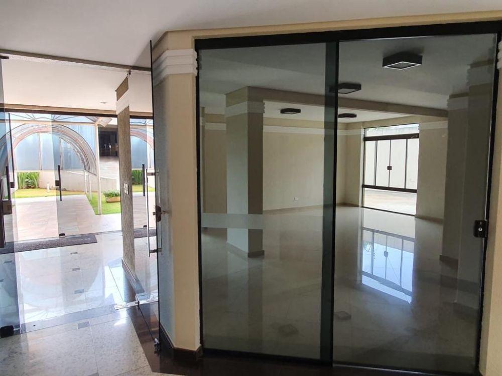 Imagem11:Apartamento para Venda em Arapongas