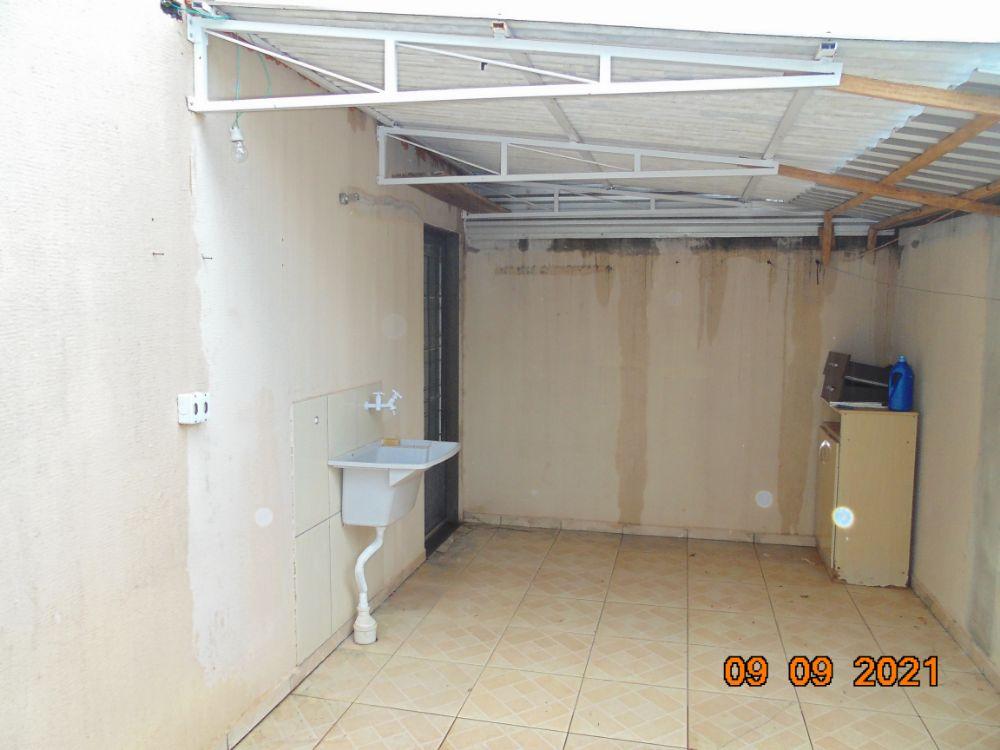 Imagem11:Residência para Locacao em Arapongas