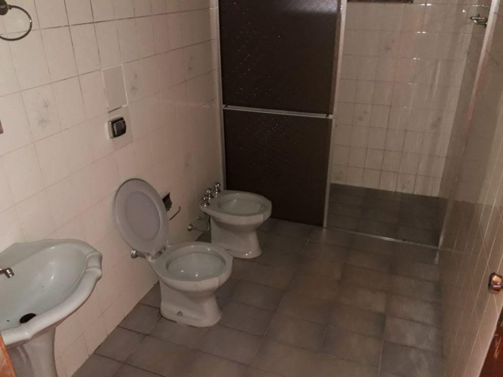 Imagem12:Apartamento para Locacao em Arapongas