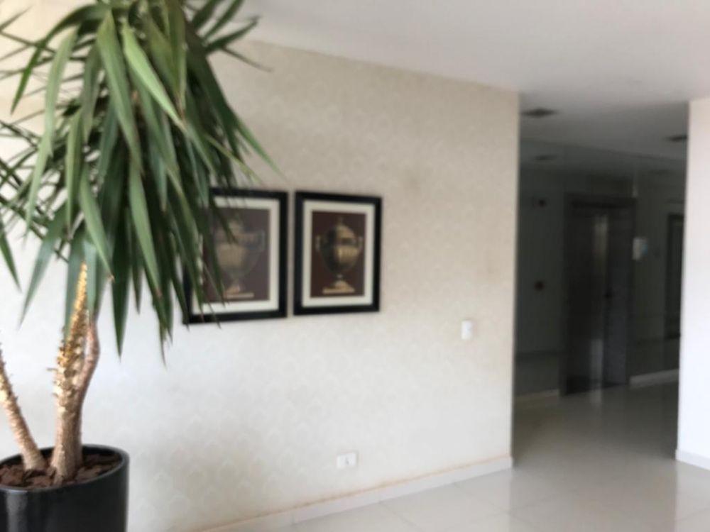 Imagem12:Apartamento para Venda em Arapongas