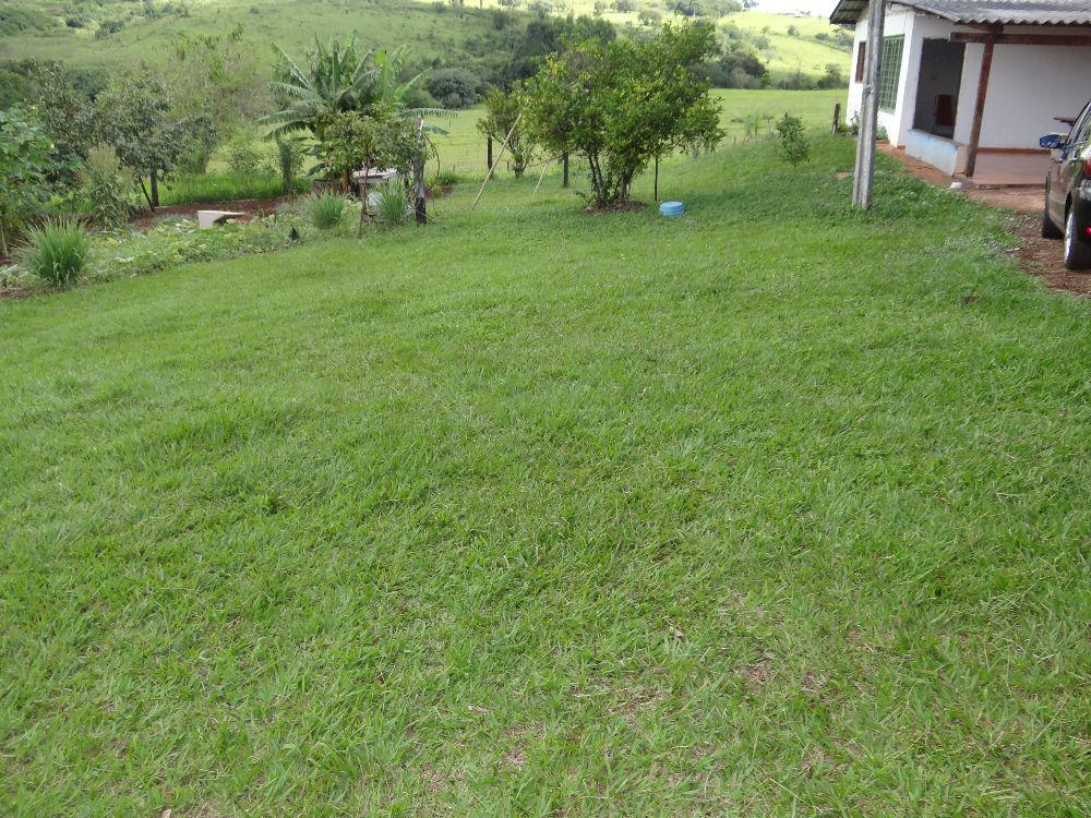 Imagem12:Área Rural para Venda em Arapongas