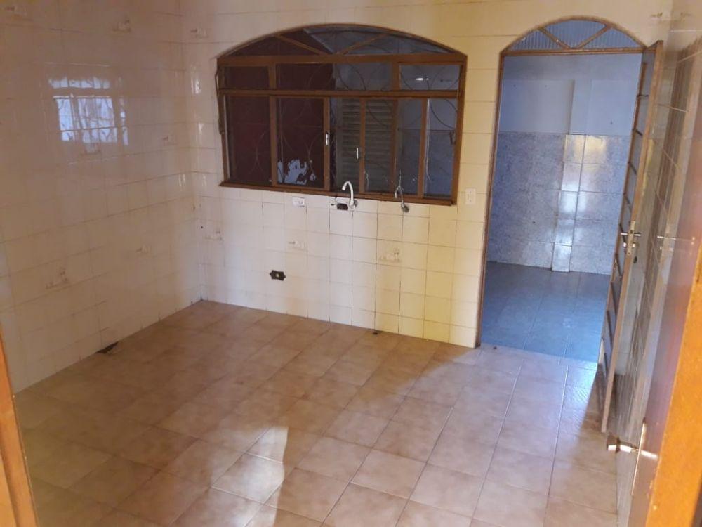 Imagem13:Apartamento para Locacao em Arapongas