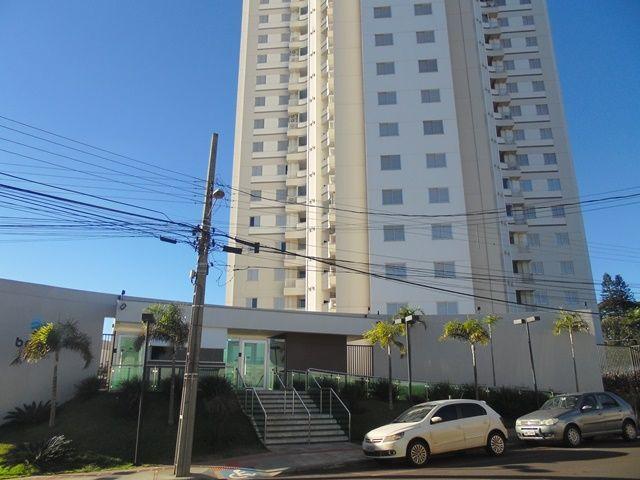 Imagem13:Apartamento para Venda em Arapongas