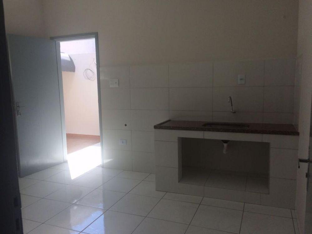 Imagem14:Apartamento para Locacao em Arapongas