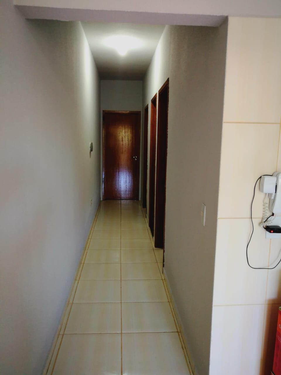 Imagem14:Residência para Venda em Arapongas