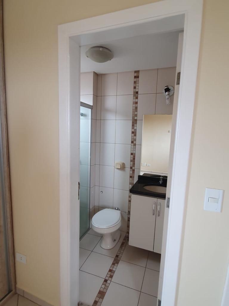 Imagem14:Apartamento para Venda em Arapongas