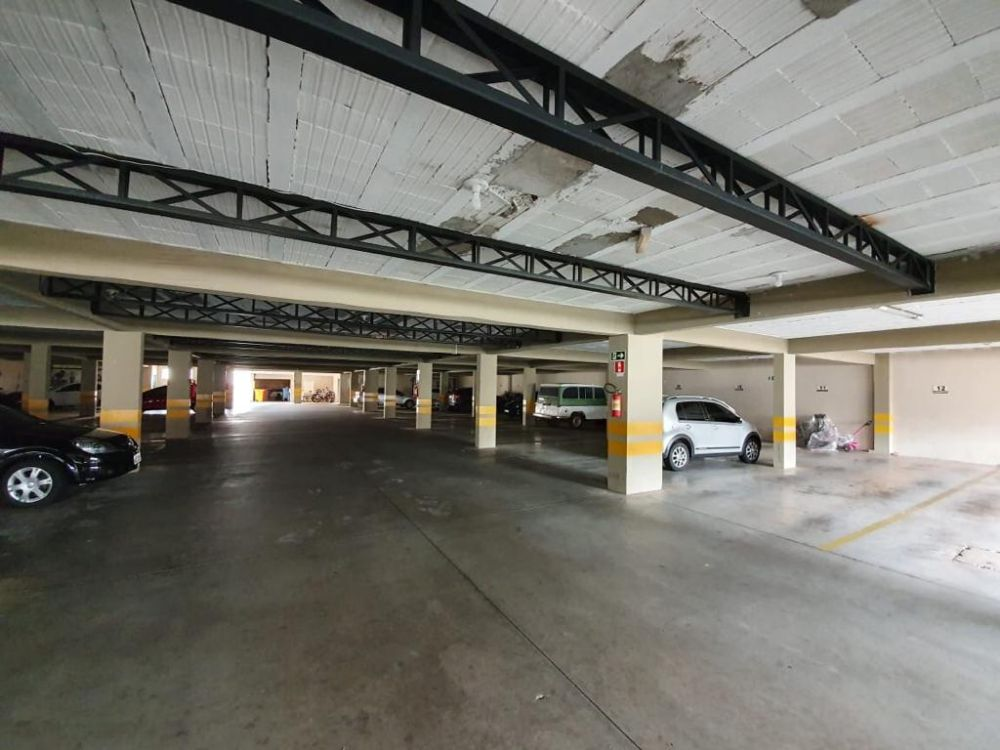 Imagem15:Apartamento para Venda em Arapongas