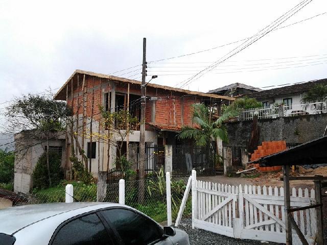 Foto: Terreno para Venda em Jaraguá do Sul/SC