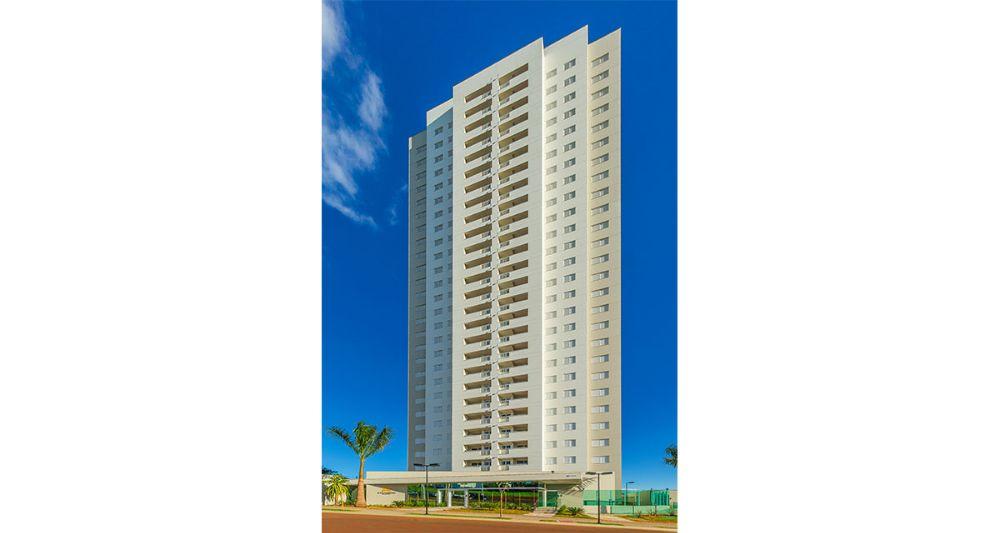 Imagem de capa: Apartamento para Venda em Londrina