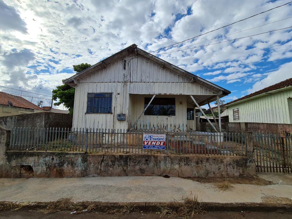 Imagem de capa: Terreno para Venda em Arapongas