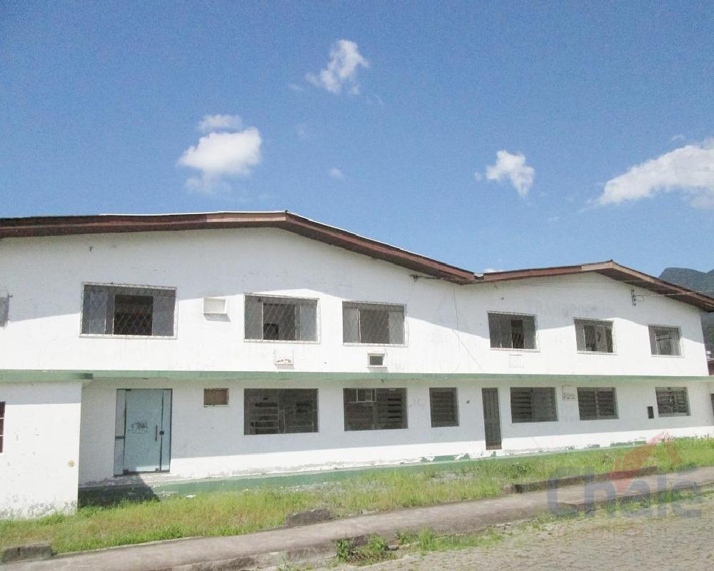 Foto: Galpao para Locação em Jaraguá do Sul/SC